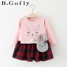 0-3 Clothes Newborn Baby Infant Toddler Children Velvet Princess Little Girl Winter Sweatshirt Long Sleeve Kids Spring Dress