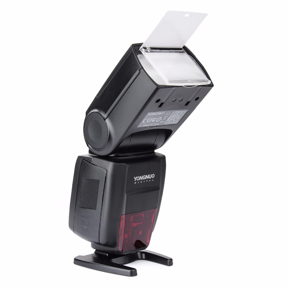 productimage-picture-yongnuo-yn686ex-rt-lithum-battery-speedlite-1-8000s-tl-m-multi-wireless-falsh-for-canon-35724