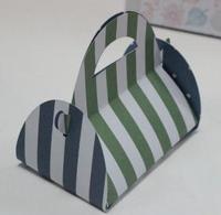 DIY Handmade Arts Crafts Dies Cutter Dies Scrapbooking Kit Albums Paper Dies Cutting Crafts Paper Gift