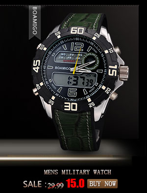 BOAMIGO-sport-watch_05