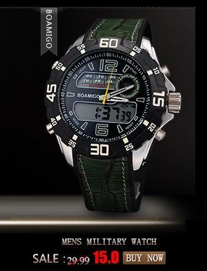 BOAMIGO-sport-watch_05