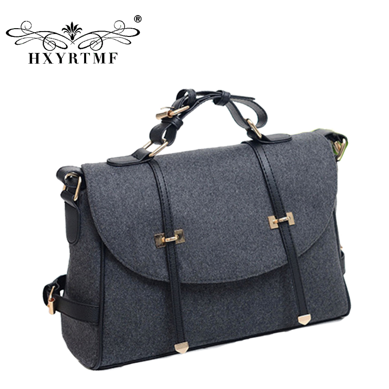 Compare Prices on Women Cloth Satchel Bag- Online Shopping/Buy Low ...