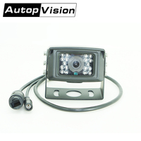 Free Shipping AV N99 Hot Sale Security Internal Square Camera System Car CCTV Camera With Night