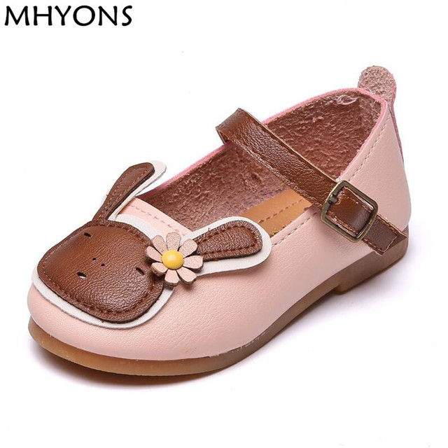 18709787742d2f MHYONS-Children-Shoes-Girls-Princess-Hotsale -Cute-Flower-Pink-Toddler-Little-Dance-Designer-Kids-Shoes-For.jpg 640x640.jpg