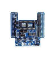 X-NUCLEO-IKS01A2 mems e placa de expansão do sensor do ambiente