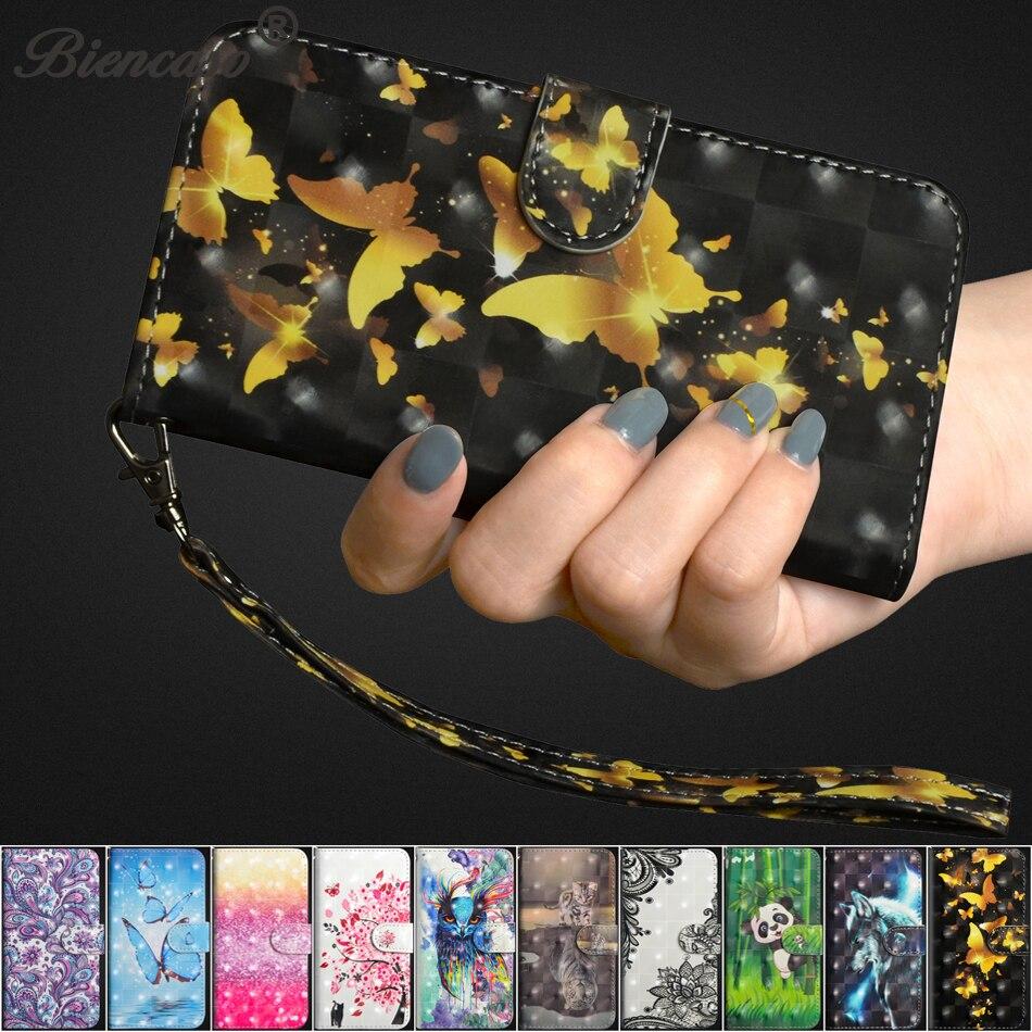 Luxury Retro Flip Case For BQ Aquaris VS X Pro U2 Lite Leather Soft Silicon Wallet Cover Phone Capa For iPhone 7 Plus Fundas B78