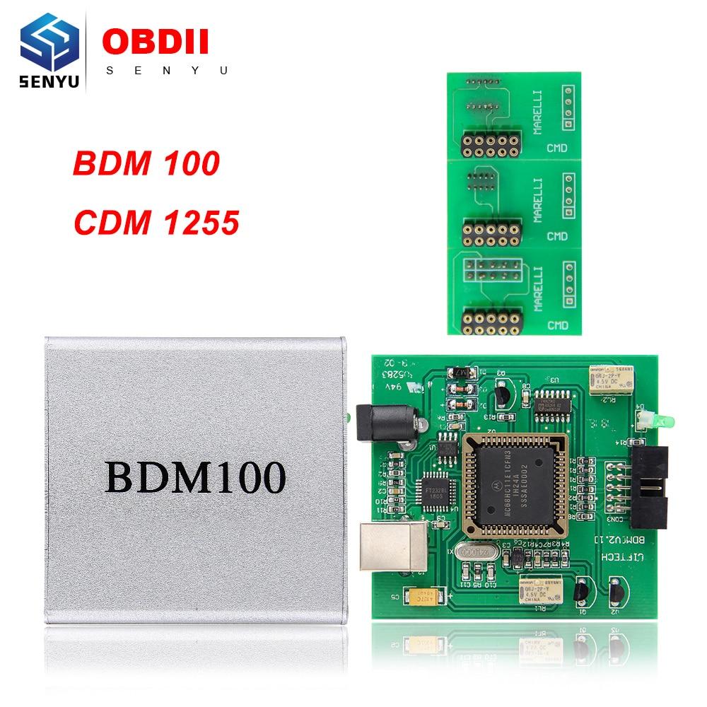 best top bdm frame ecu ideas and get free shipping - 88533b8n