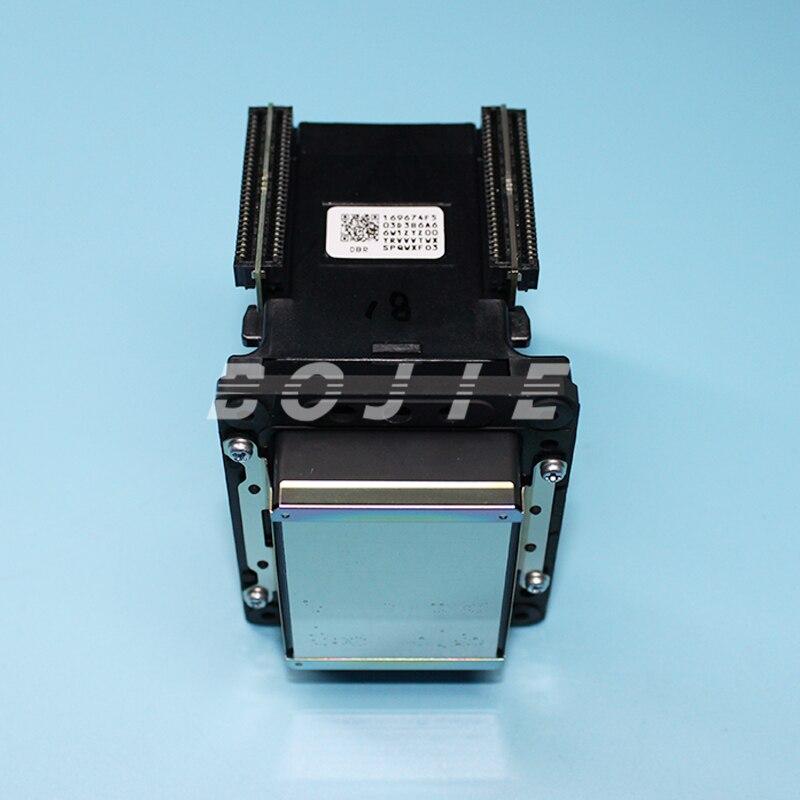 Original Roland dx7 printhead/dx7 print head for VS640 RA640 100% original 2pcs lot inkjet printer roland solvent dx7 damper for dx7 head vs 640 ra640 roland printer
