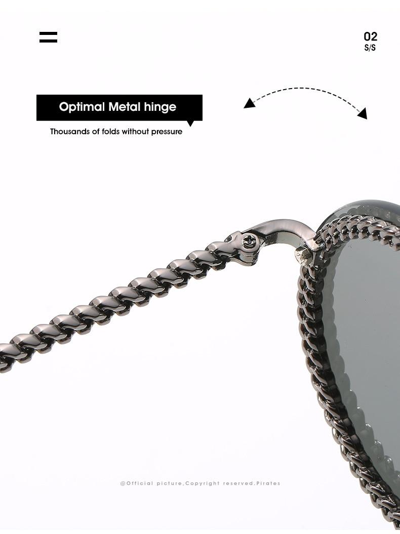 5 luxury brand designer sunglasses women  (1)