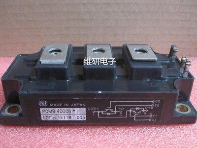Freeshipping      PDMB400C6       PDMB400   ComponentsFreeshipping      PDMB400C6       PDMB400   Components