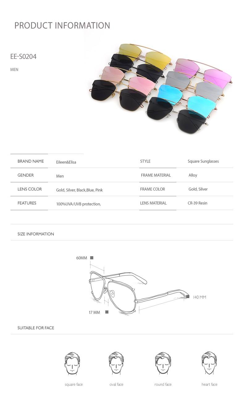 Sunglasses (8)
