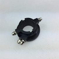 STARPAD Auto parts Grilled tire machine Tire removal parts rotating steering valve air valve