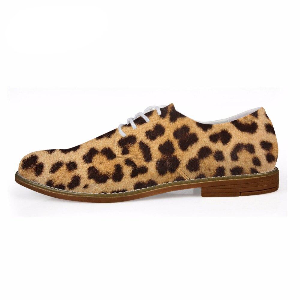 Appartements Qualité Hommes Cuir Conception cc4150ce Synthétiques Oxford Oxfords Mode Cc1612ce Noisydesigns 2018 Homme Chaussures Haute Casual En Serpentine OBCzOwq