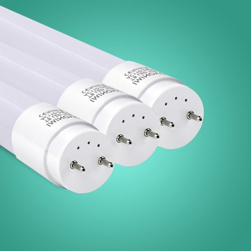 10w led tube light teak wood shower floor mats