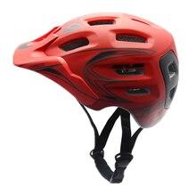 GUB Upgrade Model 2015 Bicycle Helmet Insect Net Cycling Helmet Ultralight Integrally molded Road Mountain Bike
