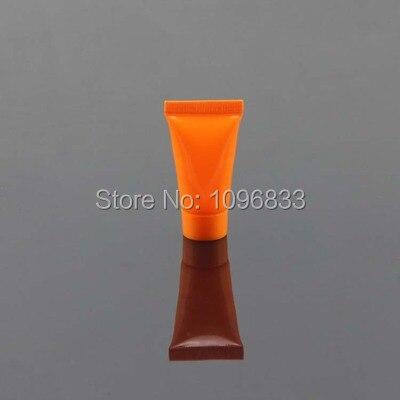 5g Plastic soft Bottles, Soft Bottles, Cosmetic Refill Bottle, Shampoo Gel Packing Tube, Cream Lotion Tube Bottles, 100pc/Lot подушка excellence cure visco