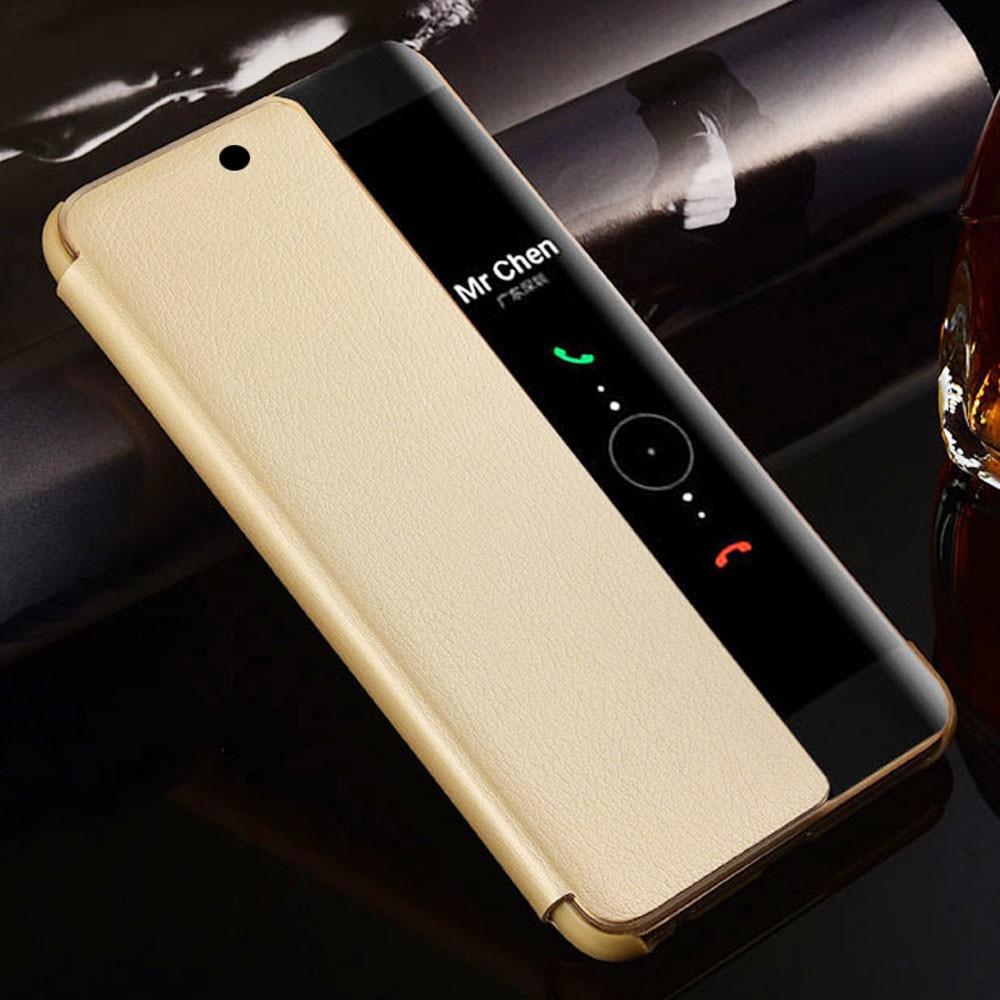 Flip Cover Leather Phone Case For Huawei P30 Pro P20 Mate 20 Lite X 10 P10 Plus Mate20 Mate10 P 30 P30pro P20pro 20pro Mate20pro