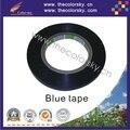 (ACC-33) уплотнения синяя лента для чернильного картриджа для hp lexmark для canon для Dell для Samsung для kodak 100 М * 13 ММ бесплатная доставка доставка