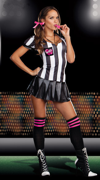 sex referee