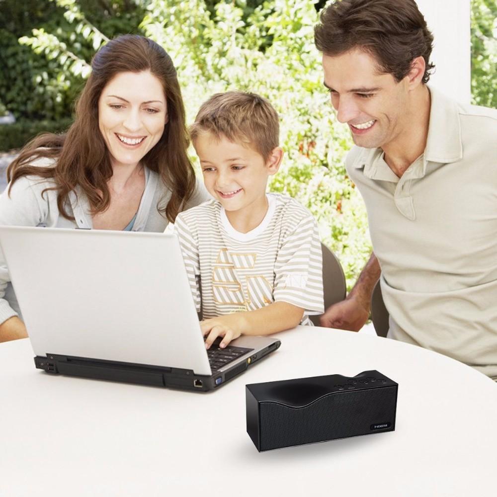 Venstar-B1-Portable-Bluetooth-Stereo-Speaker-3-5W-2-with-FM-Radio-Built-in-Mic-3 (5)