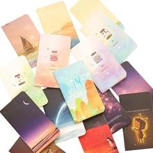40 pz/lotto Bel Vento 80k Linea di Auto Diario Notebook Studenti Coreano Cancelleria Notepad Notebook Commercio Allingrosso di Cancelleria