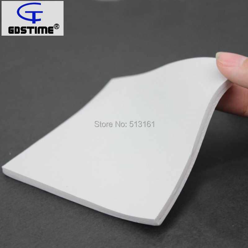 100x100x5mm thermal pad(6)
