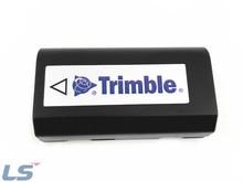 Trimble 3400mAh Battery 54344 for Trimble 5700 5800 R7 R8 5344 MT1 trimble gps battery trimble gps 5700 5800 r8 r7