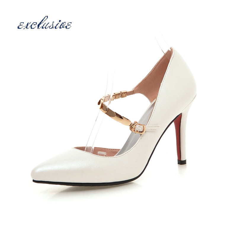 Cheap Sexy Heel Shoes Promotion-Shop for Promotional Cheap Sexy