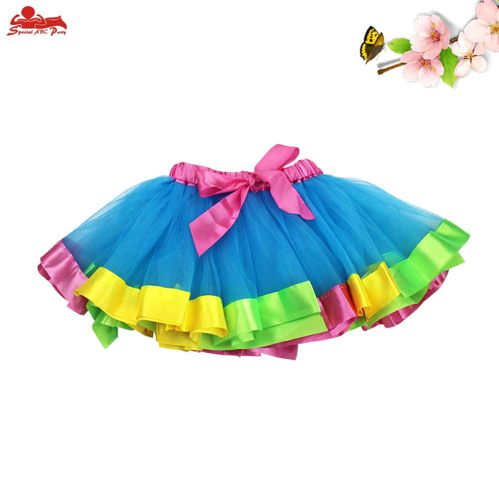 Novelty & Special Use 3-8 Y.o Special Lovely Parrot Wing Toys Girls Costume Christmas Costume For Kids Girls Party Beauty Costumes Cosplay Suit Comfortable Feel Girls Costumes
