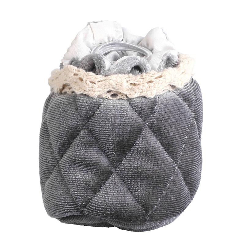 Sunligoo 4 pcs Knitting Chair Socks Table Furniture Feet Socks Anti ...