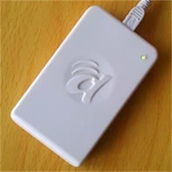 Livraison gratuite ISO 14443A/B/NFC et ISO 15693 SAM carte, lecteur RFID