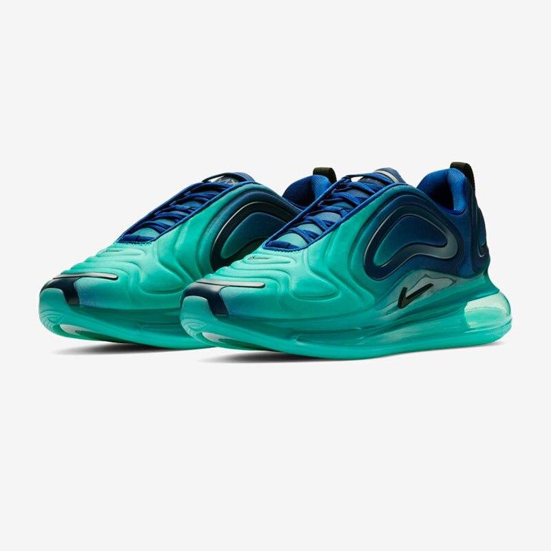 Zapatos para correr Nike Air Max 720, auténticos