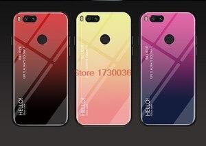 Подходящий чехол для Xiaomi Mi 5X X5 A1 1A 5 a x, силиконовый чехол для мобильного телефона Xiaomi MDG2 Mi A1 5X, глобальная версия, две SIM-карты, чехол для MDG2 и MDG2