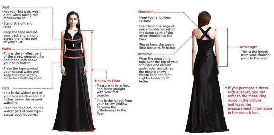 Scoop Tulle Lace Appliques Zipper A-line Ivory Wedding Dress