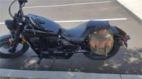 Big Capacity Komine Motorcycle Saddle Bags Motorcycle Tank Bag New for Harley Motorcycle