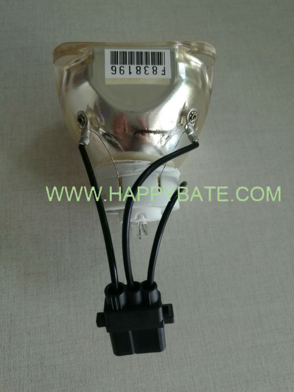 HAPPYBATE POA-LMP111 Original Projector Bulb lamp for Projector PLC-XU101 PLC-WXU30 PLC-WXU3ST PLC-XU105 original projector lamp bulb poa lmp36 for plc 20 plc s20 plc sw20 plc 20a plc s20a plc xw20 plc sw20a