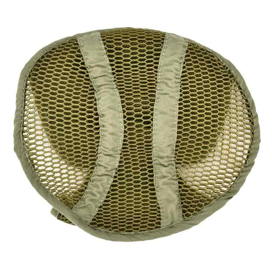 Casco di sicurezza Cappello Duro Sudore Pad Cap Igroscopico Cuscino Poliestere Casco Trapunte
