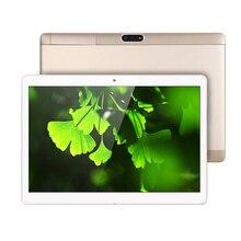 Onda V96 Octa Core AllWinner A83T 9.6 дюймов 1280×800 IPS Remix OS 2.0 Wi-Fi Bluetooth Две камеры планшета ПК
