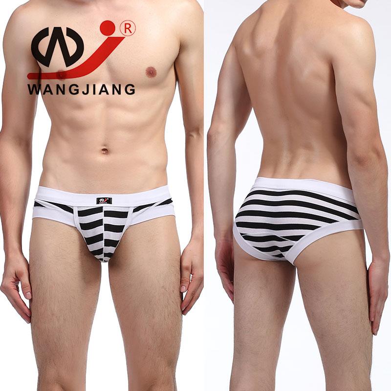 Mens Net Underwear Promotion-Shop for Promotional Mens Net ...