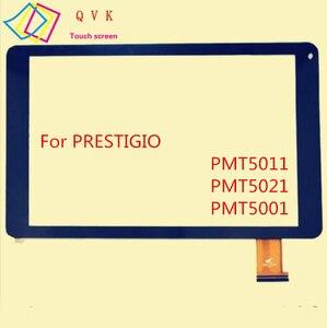 Image 3 - 10.1 אינץ עבור PRESTIGIO MULTIPAD WIZE 3131 3041 3031 3021 3011 3111 5011 5021 5001 מגע קיבולי מסך PMT5002 3G 4G