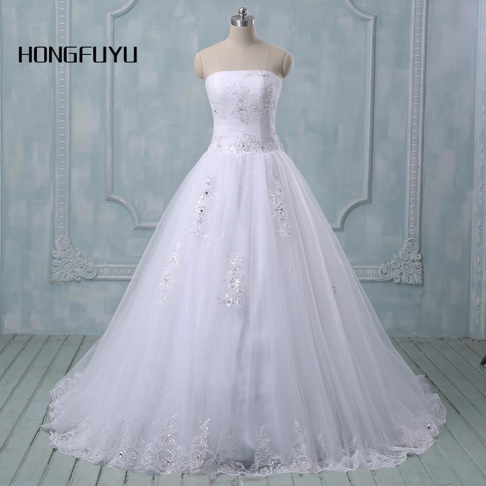 Vintage Feather Wedding Dress Sweetheart Neckline A Line Floor ...