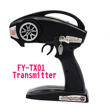 For 1/12 FY-01 FY-02 FY-03 Rock Crawler RC Car Part