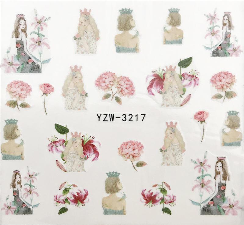 YZW-3217(2)