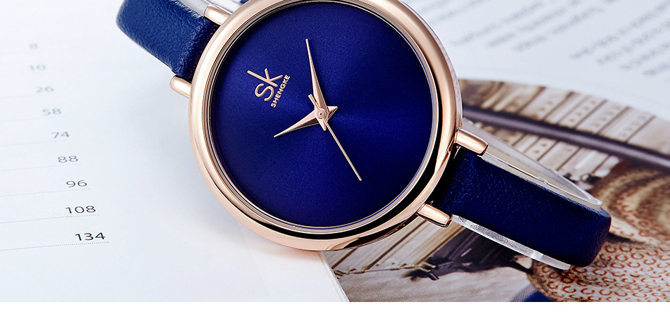 women-watch-K0069-PC_14