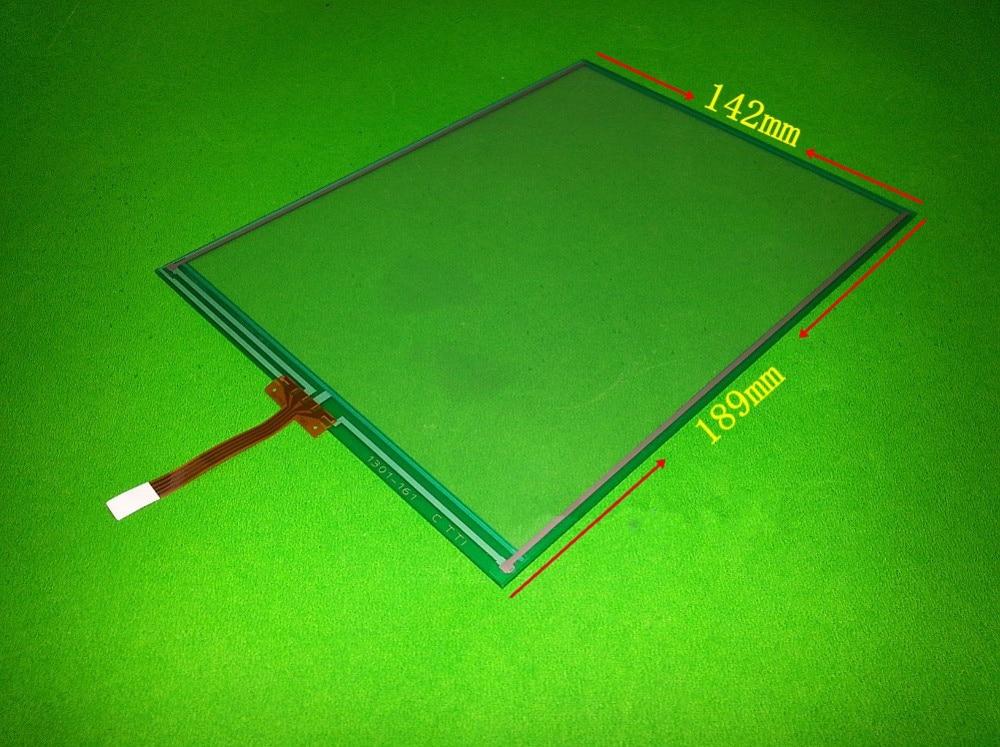New 8.4'' inch G084SN03 V.0  V.1  V.2  V.3 Touch Screen Panel G084SN03 V0  V1  V2  V3 Touch screen digitizer panel free shipping new 8 4 inch g084sn03 v 0 v 1 v 2 v 3 touch screen panel v0 v1 v2 v3 screen digitizer panel free shipping