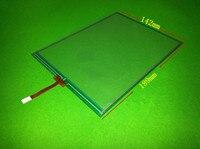 New 8 4 Inch G084SN03 V 0 V 1 V 2 V 3 Touch Screen Panel