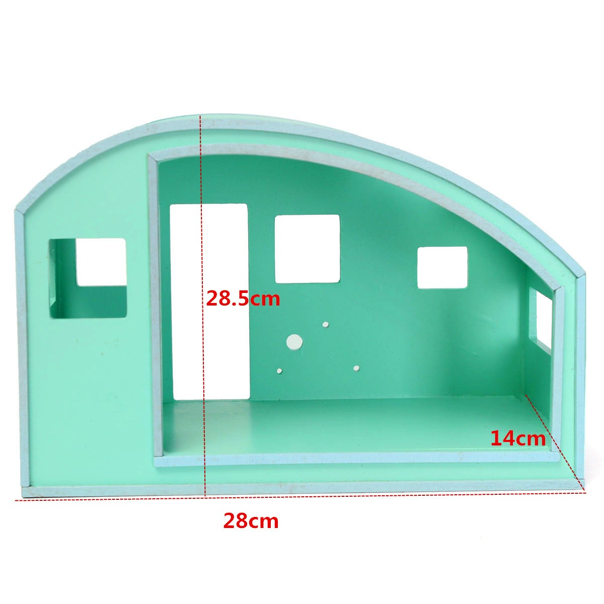 HTB1UQUBN9zqK1RjSZFjq6zlCFXao - Robotime - DIY Models, DIY Miniature Houses, 3d Wooden Puzzle