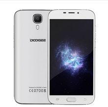 """2016 original doogee x9 mini mtk6580 quad core android 6.0 teléfono móvil 5.0 """"1G RAM 8G ROM Smartphone PK X5 HT3 A8 HT17 M5 maya"""