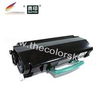 CS-LX264) BK тонер laserjet Принтер лазерный картридж для Lexmark X264A21G X264H21G X264dn X363dn X364dn X364dw(3500 страниц