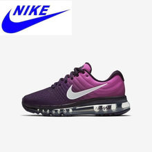 Shop top brands of Womens 844926 100 Nike Air Max Thea Ultra